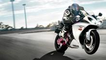 Yamaha YZF-R1 - Strassenrenner mit MotoGP-Genen
