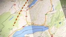Tourentipp: Wallis - Von Bikern für Biker
