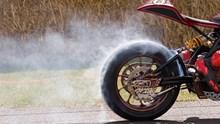 Die passenden Ergänzungen fürs Motorrad