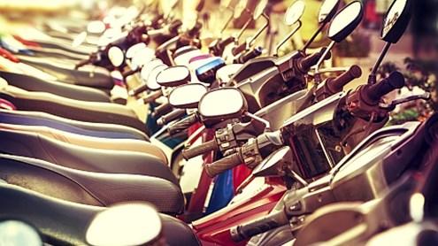 Conseils moto – L'achat d'une moto? – les questions les plus fréquentes