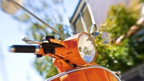 Permis moto - En route vers le permis