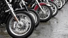 Motorradkauf - So finden Sie Ihr Traumbike