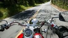 Motorradtypen - Für jeden Zweck das richtige Motorrad