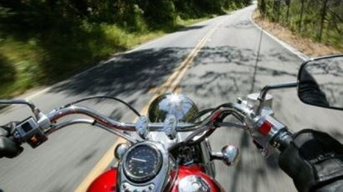 Les différents types de motos - A chaque situation sa moto