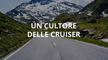 Moto-Types wanted - Cultori delle cruiser