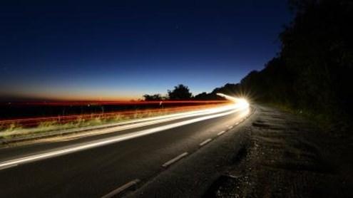 LED-, Xenon- oder Laser-Scheinwerfer - kaufen?