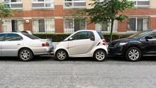 Parksensoren und Parkhilfe – worin unterscheiden sich die Systeme?