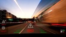 Distanzregler – Funktionsweise und Unterschiede zum Tempomat