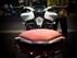 mvagusta_dragster800rc_03.jpg