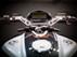 mvagusta_dragster800rc_04.jpg