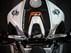 mvagusta_dragster800rc_07.jpg