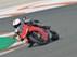 Ducati Panigale V4 S (2018) - 02.JPG (1)