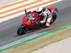 Ducati Panigale V4 S (2018) - 03.JPG (1)