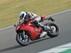 Ducati Panigale V4 S (2018) - 04.JPG (1)
