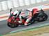 Ducati Panigale V4 S (2018) - 05.JPG (1)