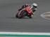 Ducati Panigale V4 S (2018) - 06.JPG (1)