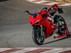 Ducati Panigale V4 S (2018) - 08.JPG (1)