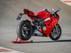 Ducati Panigale V4 S (2018) - 09.JPG (1)