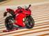 Ducati Panigale V4 S (2018) - 10.JPG (1)