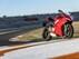 Ducati Panigale V4 S (2018) - 11.JPG (1)
