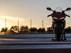 Ducati Panigale V4 S (2018) - 13.JPG (1)