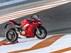 Ducati Panigale V4 S (2018) - 14.JPG (1)