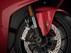 Ducati Panigale V4 S (2018) - 16.JPG (1)