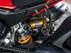 Ducati Panigale V4 S (2018) - 17.JPG (1)