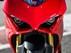 Ducati Panigale V4 S (2018) - 18.JPG (1)