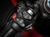 Ducati Panigale V4 S (2018) - 19.JPG (1)