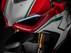 Ducati Panigale V4 S (2018) - 20.JPG (1)