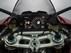 Ducati Panigale V4 S (2018) - 21.JPG (1)