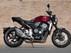 Honda CB1000R (2018) - 02.JPG