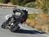 Honda CB1000R (2018) - 04.JPG