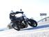 Honda CB1000R (2018) - 05.JPG