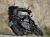 Honda CB1000R (2018) - 06.JPG