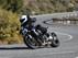 Honda CB1000R (2018) - 07.JPG