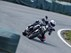 Honda CB1000R (2018) - 10.JPG