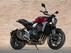 Honda CB1000R (2018) - 11.JPG