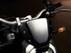 Honda CB1000R (2018) - 13.JPG