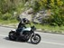 HD_Sportster_Iron 1200 Action.JPG