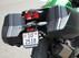 Kawasaki Ninja H2 SX SE (2018) - 13.JPG