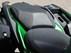 Kawasaki Ninja H2 SX SE (2018) - 14.JPG