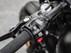 Triumph_Bonneville_Bobber_Black_Detail_4.JPG