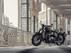 Bobber Black Press Ride_12-17-4.JPG