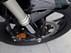 Honda CB 125 R (2018) - 21 - Gabel u. Bremse.JPG
