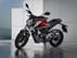 Honda CB 125 R (2018) - 01.JPG