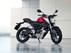 Honda CB 125 R (2018) - 02.JPG