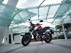 Honda CB 125 R (2018) - 03.JPG