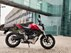 Honda CB 125 R (2018) - 05.JPG